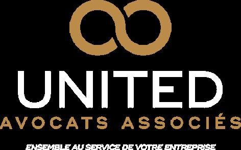 Cabinet United Avocats Droit Commercial Et Droit Des Entreprises